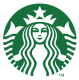 Starbucks color